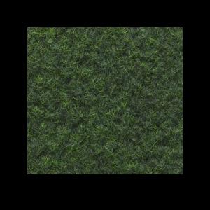 MŰFŰ GREEN NOPPE 2M