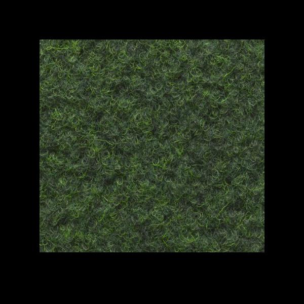 259166_01_mufu-green-noppe-2m.png