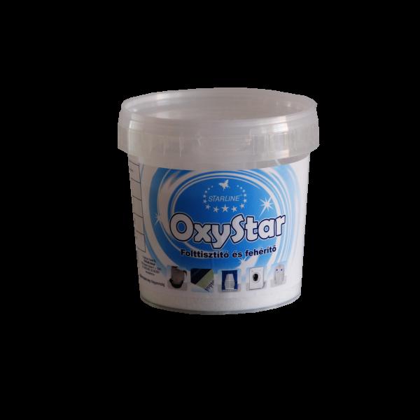 259182_01_univerzalis-tisztitoszer-750ml.png
