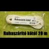 259192_01_ruhaszarito-kotel-pp-20m.png