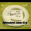 259194_01_ruhaszarito-zsinor-pp-15m.png
