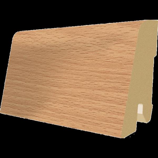 259258_01_szegolec-e.bukk-2400x18,5x40mm.png