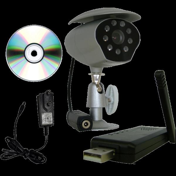 259387_01_vezetek-nelk-kulteri-video-kamera.png