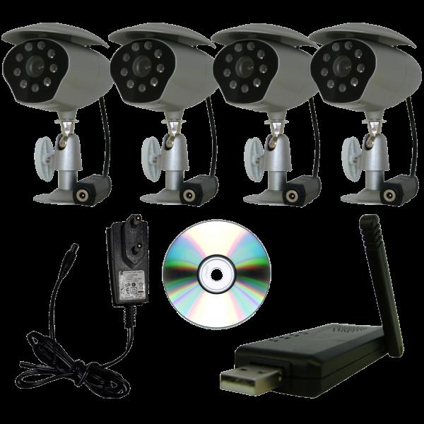 259387_02_vezetek-nelk-kulteri-video-kamera.png