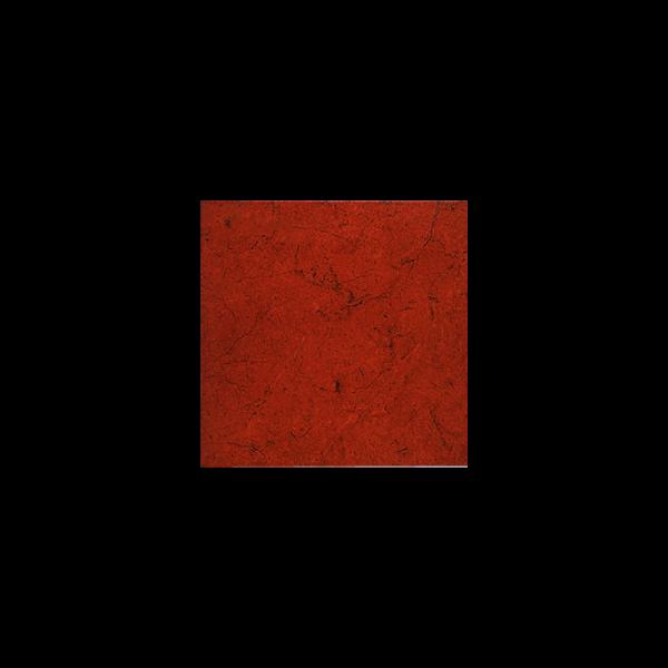259636_01_zaragoza-padlolap-30x30cm-voros.png