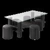 259922_01_samira-garnitura-asztal-6puffal.png