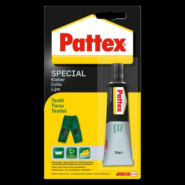 260120_01_pattex-repair-special-textil-20g.png