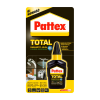 260125_01_pattex-total-50g.png