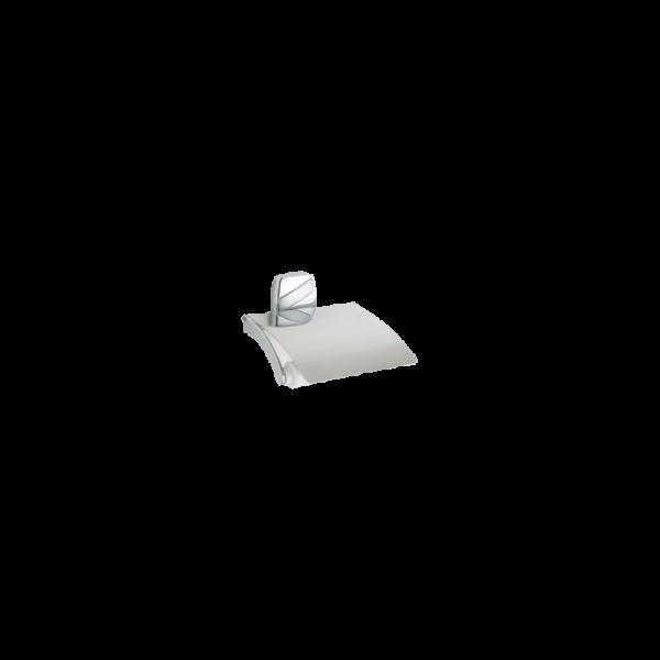 260270_01_oregon-fedeles-wc-papir-tarto.png