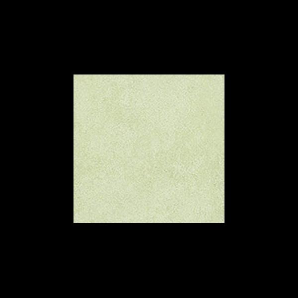 260369_01_cucina-konyhacsempe-zefir-10x10cm.png