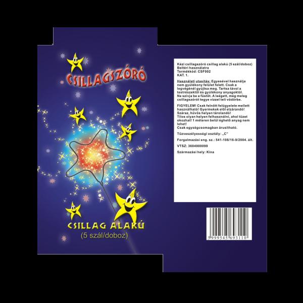 260499_01_csillagszoro-kis-csillag-alaku.png