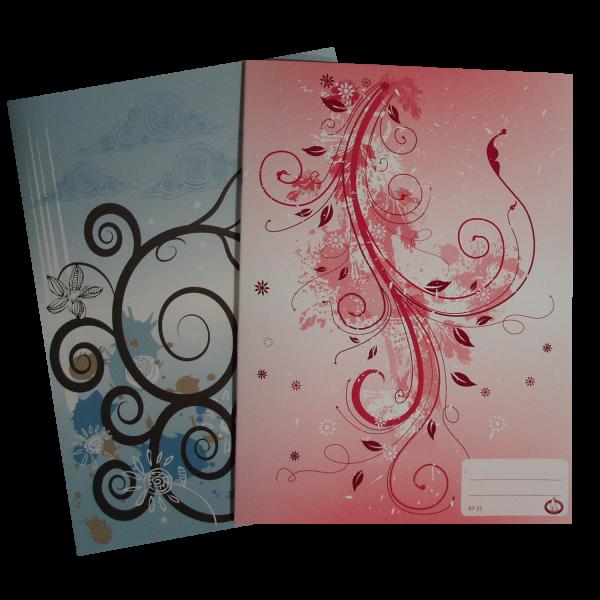 260681_01_design-fuzet-a4-kockas-87-32-inda.png