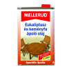 260704_01_eukaliptusz-es-kemenyfaapolo-olaj.png