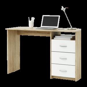 praktiker webshop online bark cs ruh z. Black Bedroom Furniture Sets. Home Design Ideas