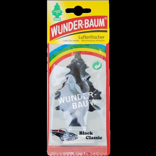 261179_01_wunderbaum-lapillatosito.png