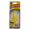 261184_01_wunderbaum-lapillatosito-citrom.png