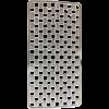 261252_01_mosaico-csuszasgatlo-38x76cm.png