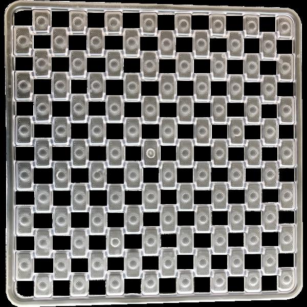 261254_01_mosaico-csuszasgatlo-50x50cm.png