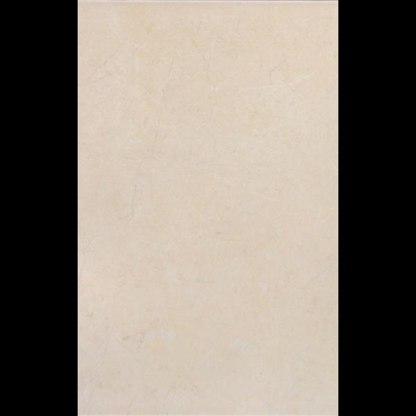261308_01_santiago-fali-csempe-25x40cm-bezs.png