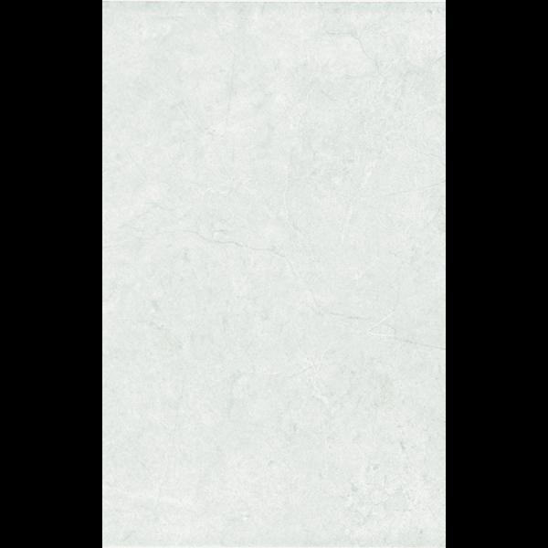 261310_01_santiago-fali-csempe-25x40-v-szurke.png
