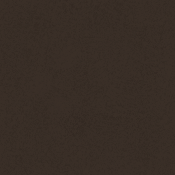 261339_01_vario-padlolap-33x33cm-barna-matt.png