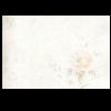 261705_01_btas-papirtapeta-fenyes-natur-ecset.png