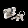 261878_01_zarbetet-35-35mm-nikkel-3-kulcs.png