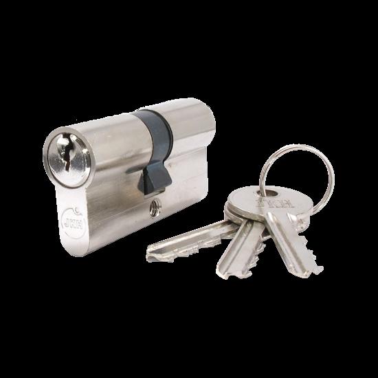 261879_01-zarbetet-40-40mm-nikkel-3-kulcs.png