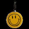 262459_01_smiley-fun-sarga-szeletsuto-24-cm.png