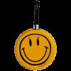 262459_01_smiley-fun-sarga-szeletsuto-26-cm.png