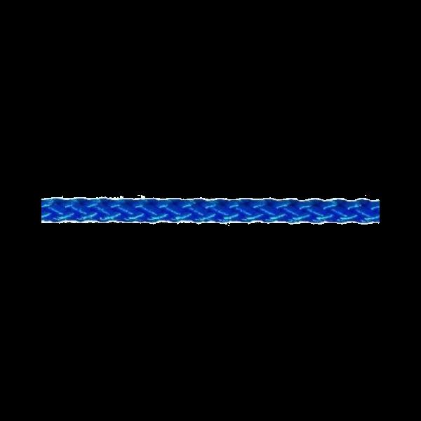 262555_01_zsinor-fonott-d=5-kek.png