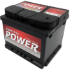 ELECTRIC POWER AKKUMULÁTOR 55AH 12V