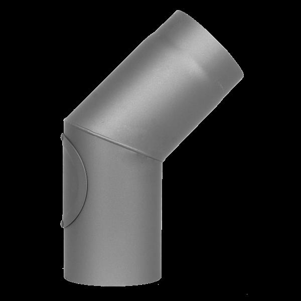 262751_01_fustcsokonyok-160mm-atmeroju.png