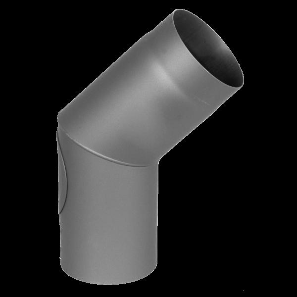 262752_01_fustcsokonyok-180mm-atmeroju.png