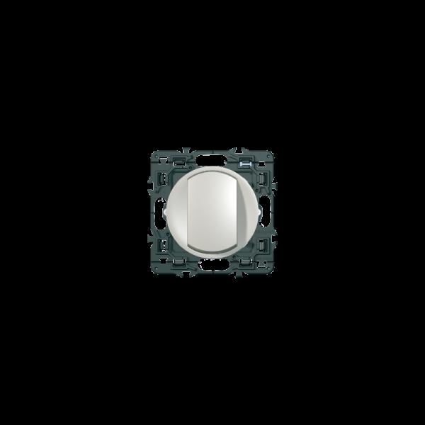 262881_01_celiane-valtokapcsolo-titan.png