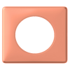 262923_01_celiane-1-es-keret--barack.png