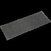 262973_01_csiszoloracs--110-x-280-mm-k120-5db.png