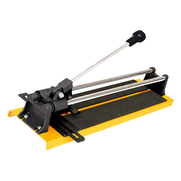 Praktiker webshop online bark cs ruh z csempev g for Machine pour carrelage