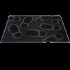 263276_01_fix-mat-gumi-labtorlo-40x60cm.png