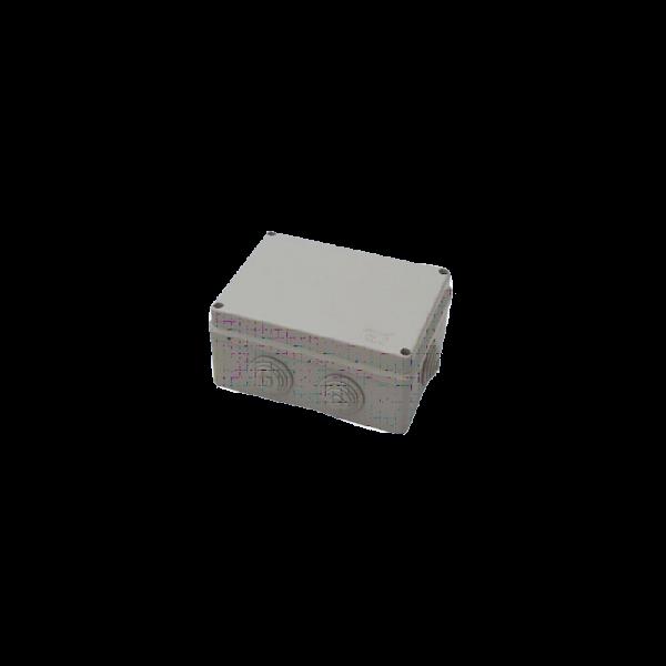 263527_01_falon-kivuli-kotodoboz-150x110mm.png