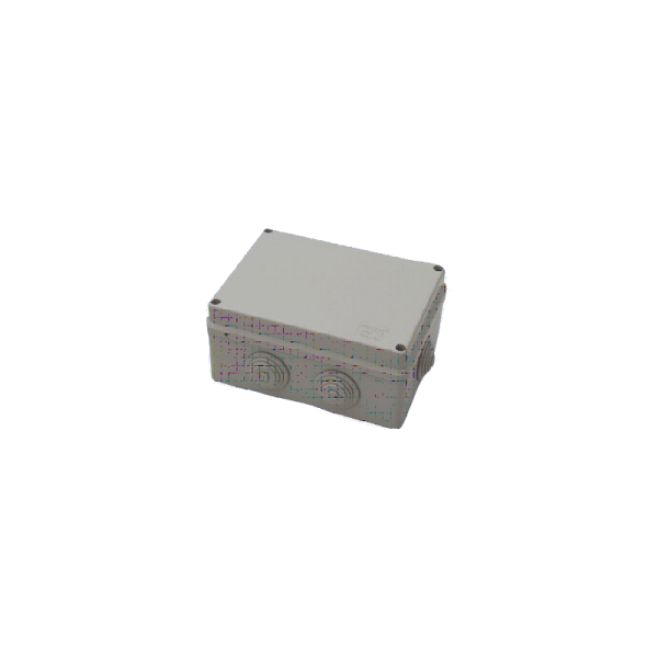 263529_01_falon-kivuli-kotodoboz-100x100mm.png