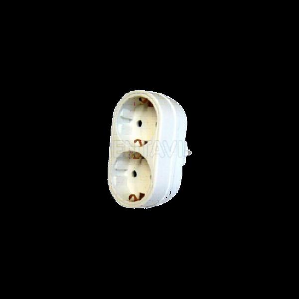 263586_01_eloszto-kettes2×2-5a-250v-gyermev.png