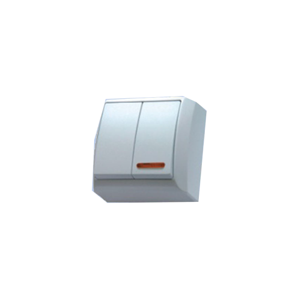 263880_01_mini-105j-csillarkapcsolo-jelzofeny.png