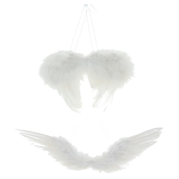 263947_01_fuggo-angyalszarny-dekoracio.png