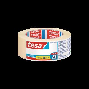 TESA STANDARD MASZKOLÓSZALAG 38MMX50M
