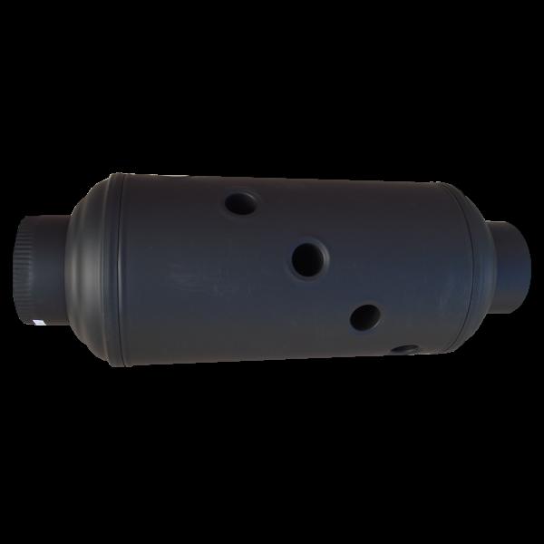 264078_01_hodob-150mm-fekete.png