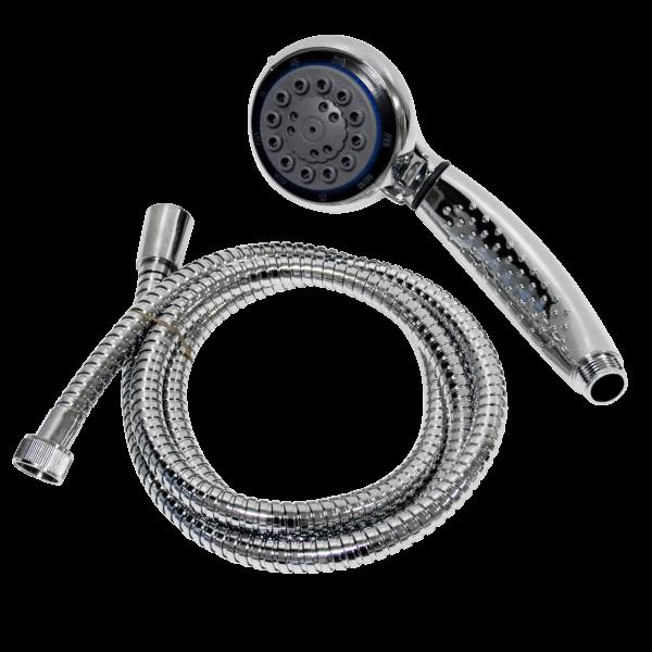 264270_01_zuhanyszett-8-funkcios-zuhanyfej.png
