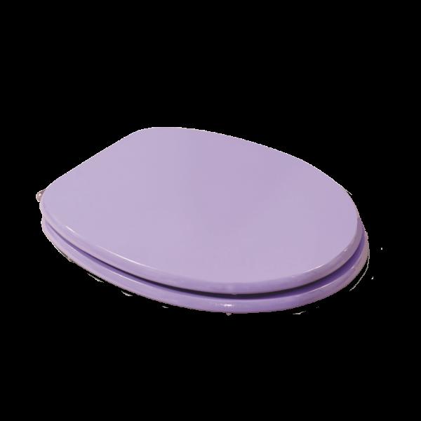 264276_01_universal-wc-uloke-violet.png
