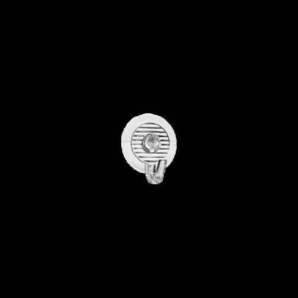 264363_01_tapadokorongos-akaszto-4-5cm-3db-os.png