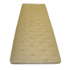 264475_01_bonell-rugos-matrac-80x200x12cm.png